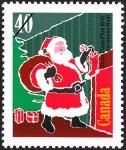 Christmas-1991-40